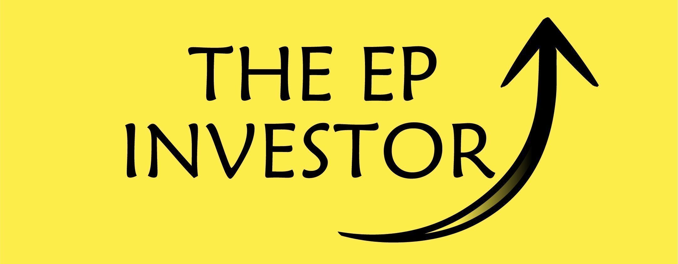 The EP Investor